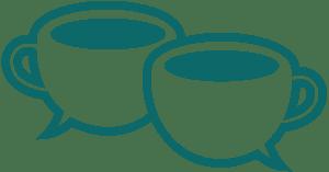 icon-darkgreen